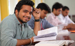 Bachelor of Education B Ed
