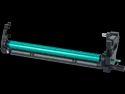 Samsung MLT-R709 Drum Unit