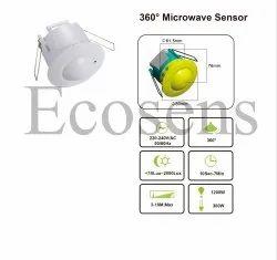Infineon Sensors