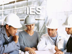 IES Course
