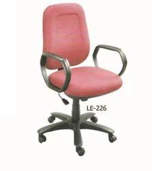 Executive Chair Series LE-226