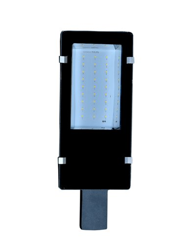 30W LED Street Light