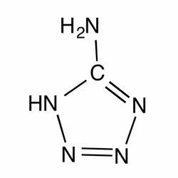 5- Amino-1 H-1,2,3,4- Tetrazole ( Monohydrate)