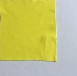 Disperse 114 / Yellow SG