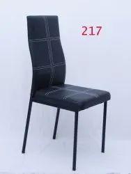 Hotel Chair LHC - 217