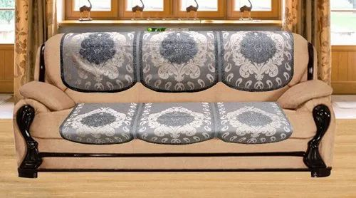Super Oriental Weavers 5 Seater Polyester Sofa Chair Seat Covers Pack Of 6 Interior Design Ideas Tzicisoteloinfo