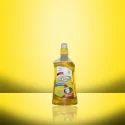 Hi-Clean Yellow Liquid Dishwash