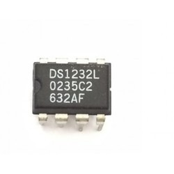DS1232 IC Chip