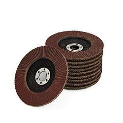 Disc Grinding Wheel
