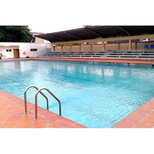 Commercial Swimming Pool Designing Service Rs 48 Unit ID Extraordinary Swimming Pool Designing