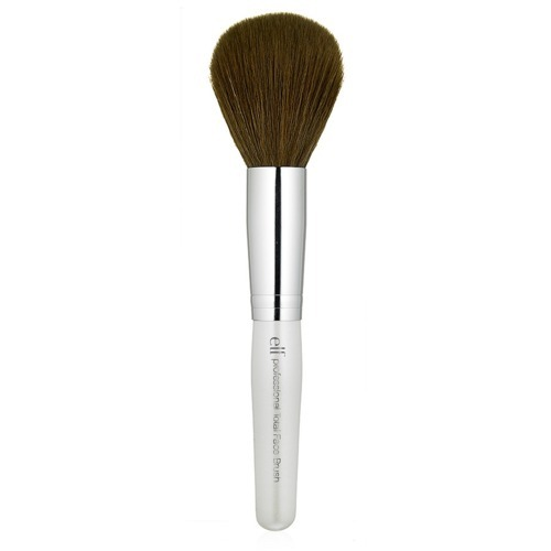 Makeup Brushes, for Personal