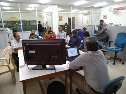 Internal Auditor Training On ISO/TS16949