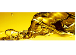 Light Diesel Oil LDO