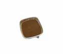 Brown SNF 2210 Powder