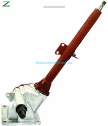 C5NN3503E STEERING ASSEMBLY