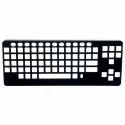 Keyboard Keyguard