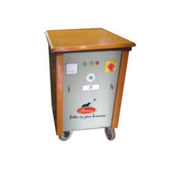 Rectifier DC Welding Machine