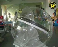Water Ball (PVC)