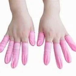 Antistatic Finger Cot
