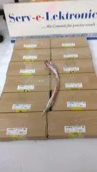 Siemens Microprocessor CUD1 ,C98043-A7001-L2,C98043-A7001-L2,6RY1703-0AA01