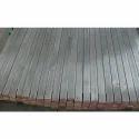 ASTMA36 Carbon Steel