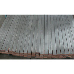 ASTM A36 Carbon Steel Square Bars