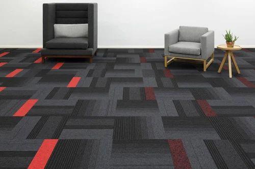 Carpet Tile Size Small Medium Large