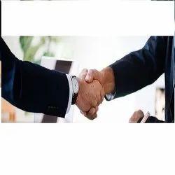 Corporate Advisory Services