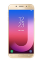 Galaxy J7 Pro Mobile Phone