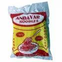 Andavar Noodles