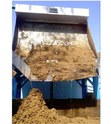 Static Screen Wastewater Treatment