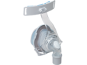 Philips Respironics True Blue Nasal Mask