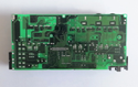 A16B-2203-0695  Fancu Servo Power PCB