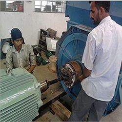 Generator Alternator Repair Dealers, for Residential, Warranty Available