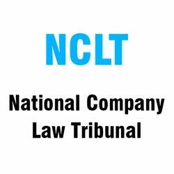 NCLT Appearance Service