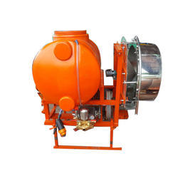200 L Agriculture Blower