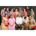 Family Photography Services