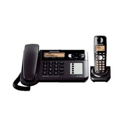 KX-TG3651 Panasonic Dect Cordless Phone