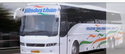 Non Ac Bus Ticket Booking Service