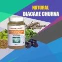 Ayurvedic Diacare Powder 1kg - Diabetes Care Churna