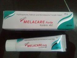 Melacare fort