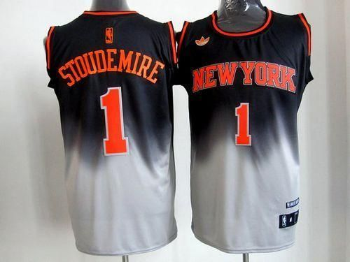 info for 398c8 fe3b2 Sublimation Basketball Jersey With Shorts