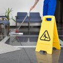 Corporate Cleaning Services, In Maharashtra