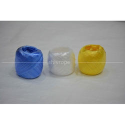 Commercial String Ball Rope