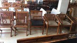 Outdoor Furniture In Kochi Kerala Outdoor Furniture