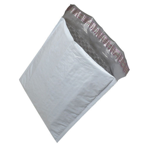 White & Black Courier Packaging Bags, Size: 4 X 6 - 20 X 23 Inches, Capacity: 1 Kg, 2 Kg
