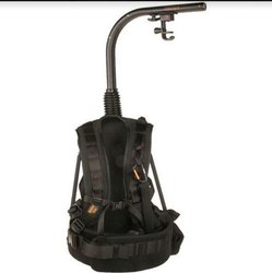 EasyRig Vario 5 - The Gimbal Rig Vest  Rental Services
