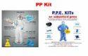 PP Kit