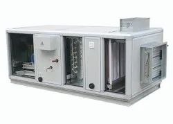 AHU Air Conditioning System