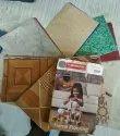 Wonderfloor Vinyl Flooring pvc